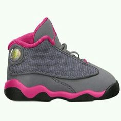 e95f244ab05c 63 Best jordan baby girl collection images