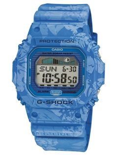 f27b54f7fd8 290 Best CASIO G-SHOCK Watches images