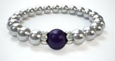 Design your own mother's bracelet!