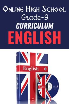 English 1 explores several types of literature. Students will be expected to write essays, including a comparison-contrast essay Online High School Courses, Curriculum, Homeschool, School Grades, Mathematics, Biology, Chemistry, Literature, Contrast