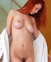 free big boob lesbian movies