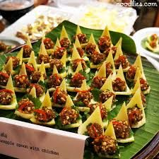 Make Your Dining Table Special with Thai Takeaways from Local #Thai #Restaurant in Wellington @ https://storify.com/ThaiChef/make-your-dining-table-special-with-thaitakeaways--559fa8409594885571946305