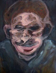 Gaál József:  Gaál József: Brighella Cyberpunk, Drawing, Painting, Art, Art Background, Painting Art, Kunst, Sketches, Paintings