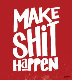 Quote d'ispirazione della settimana | inspirewetrust.com