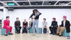 Pirate Kids, Dance Kpop, Jung Woo Young, Korean Beauty Girls, Bts Face, Felix Stray Kids, Sad Day, Kpop Guys, Videos Funny
