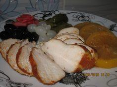 Танцы от плиты и до компа !!   Предлагаю разнообразитьсвоё меню, простым куриным филе не совсем обычного ,но волшебного приготовления — оно будет болеенасыщенное по всем возможным параметрам. Впроче…