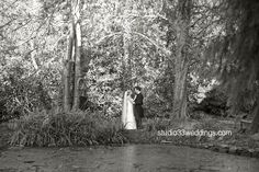 #Trudderlodgepond  shot by studio33weddings.com Shots, Plants, Wedding, Casamento, Hochzeit, Weddings, Plant, Planting, Planets