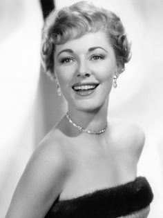 The scheming fiance Baroness died today at 91.  She lived long enough to see the remake of #The_Sound_of_Music