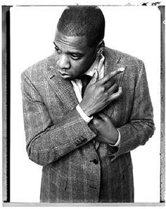 Jay Z  check out my hip hop beats @ http://kidDyno.com