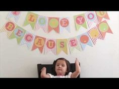 DIY Mother's Day Video Gift : This is hilarious!!!