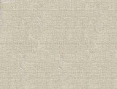 linen-gray.jpg -