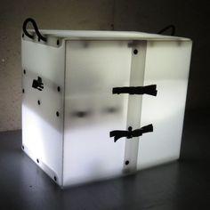 The Camping Kitchen Box Store. Camping Kitchen Box Chuck Box