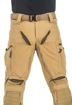 The Ultimate Tactical Pants For Hot And Cold Environments - Gear River - Real Time - Diet, Exercise, Fitness, Finance You for Healthy articles ideas Mens Tactical Pants, Tactical Helmet, Tactical Wear, Tactical Clothing, Combat Pants, Combat Gear, Biker Wear, Military Gear, Workout Attire