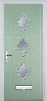 33 Best Chartwell Green Front Doors Images In 2017