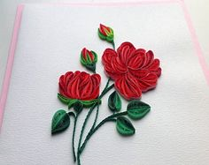 Heart Card Love Card