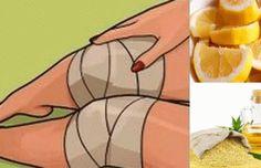 Elimina el dolor de rodillas utilizando sólo este ingrediente