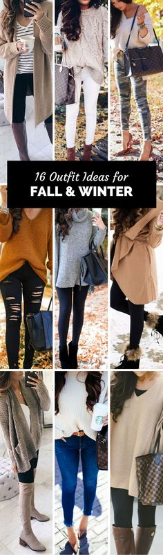 cute and casual womens fall fashion - cute outfits for thanksgiving!! by @emilyanngemma (love her blog - she gives all details)