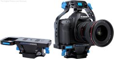 d800 movie assesories | hollywood ca and dallas tx redrock micro the recognized leader Nikon D800, Binoculars, Headset, Dallas, Headphones, Hollywood, Movie, Electronics, Headpieces