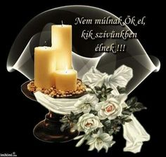 Salvation Prayer, Pillar Candles, Prayers, Happy, Roses, Ser Feliz, Taper Candles, Being Happy