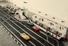 vintage scalextric - Google Search