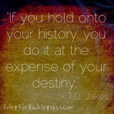 Preach it!!!!