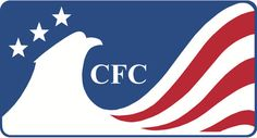 Support #arthritis research through the CFC! ANRF is #11031