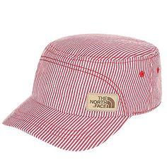Mens Caps, Caps Hats, The North Face, Baseball Hats, Sporty, Plaid, Knitting, Fashion, Baby Dolls