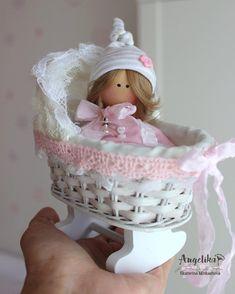 "174 curtidas, 3 comentários - Angelika Ekaterina Minkashova (@min._ekaterina) no Instagram: ""#вналичии #текстильнаякукла #текстильнаяигрушка #кукласвоимируками #doll #dolls #dollstagram"""