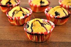 All of us love to eat Muffin because they are very lightweight, tasty and full of energy so here we will tell some recipes of healthy muffins.From kids to youngsters and baby to baba everyone loves Muffin as they are healthy muffins. It is a diet
