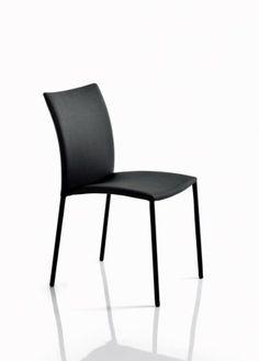 Tavolo Barone 01.91 tavoli cristallo fissi - tavoli | Un AMORE di ...