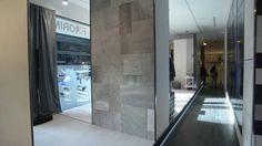 Florim @ Fuorisalone 2013 #fuorisalone #salonedelmobile #milano #2013