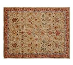 504 best rugs images in 2018 area rugs accent rugs hand knitting rh pinterest com