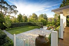 50 Best Modern Gardens Images
