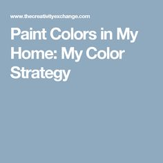 I realized last week that I have never shared all of my home paint colors all in one post. I have always shared my colors as we have revamped a room but I never pulled Neutral Paint Colors, Paint Colors For Home, House Colors, Kitchen Cabinet Colors, Kitchen Cabinets, Colour Schemes, House Painting, My House, Porches
