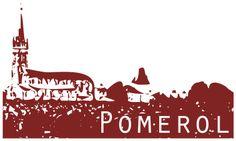 Pomerol Logo