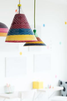 Live Loud Girl - Interior styling, lifestyle and so much more