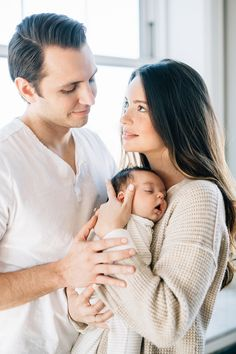 lucero family | new york city — stephanie sunderland