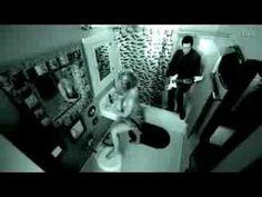 Breaking Benjamin - Polyamorous (original version)
