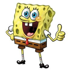 Spongebob Google Search Spongebobsquarepants Pinterest