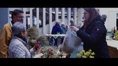 Tourismusboerse & Biosphaerenmarkt #St. #Ingbert  #Saarland 21. SaarLorLux Tourismusboerse #am 18. #und 19. #Maerz 2017 #in #St. #Ingbert. #Mehr #als 50 #Aussteller praesentierten #ihre aktuellen #Angebote #rund #um #den #Kurzurlaub, sowie #zu Tages-, Staedte- #und Erlebnisreisen. #Infos #zu #Urlaub #im #Biosphaerenreservat Bliesgau:   #www.saarpfalz-touristik.#de  #www.homburg1.#de #www.#facebook.com/homburg1onlinemagazin  (c) HOMBURG1 #Onlinemagazin / AUFNAHME1 GbR #St. #in