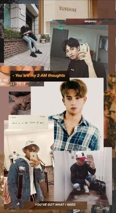 Korean Entertainment Companies, Punjabi Boys, P Wave, Chicken Pictures, Jung Suk, Jungkook Fanart, Angel Beats, Korean Wave, Cool Backgrounds