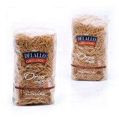 whole wheat orzo organic whole wheat orzo pasta organic whole wheat ...