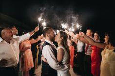 Homepage - KAT ERDÉLYI :: Hochzeitsfotograf Hannover und Niedersachsen Boho, Concert, Photography, Lower Saxony, Wedding Photography, Newlyweds, Photograph, Fotografie, Bohemian