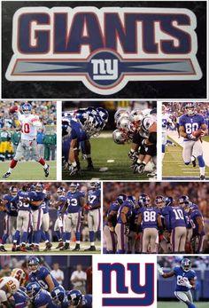 My football team NY GIANTS<3 I <3 U NEW YORK GIANTS!!!!!!!!!!!!!!!!!!!!!!!!!!!!!!!!!!!!!!