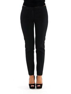 MICHAEL MICHAEL KORS Michael Michael Kors Pants. #michaelmichaelkors #cloth #pants-shorts