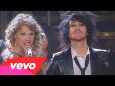 SPARKS FLY-taylor swift-Music video by Taylor Swift performing Sparks Fly. © 2011 Big Machine Records, LLC.