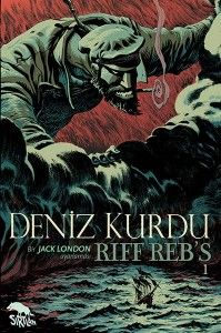 http://www.sirtlankitap.com/deniz-kurdu-birinci-kitap/