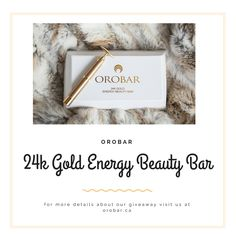 Helpful Gold Tips For Mystery Books Gold Tips, Sell Gold, Mystery Books, Gold Price, Beauty Bar, Shop Now, Told You So, Place Card Holders, Tired