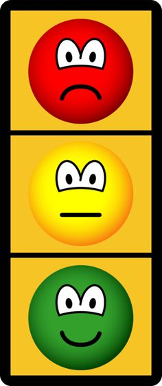 Traffic light emoticon Winnie The Pooh Pictures, Feelings Chart, Smileys, Hebrew School, Charts For Kids, Behaviour Chart, Traffic Light, Toddler Fun, Preschool Crafts