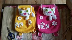 Back Bag, Baby Shoes, Kids, Young Children, Children, Baby Boy Shoes, Kid, Children's Comics, Child